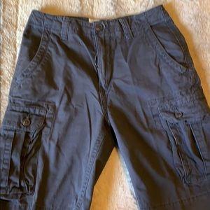 Men's Arizona cargo shorts